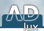 AD Lux